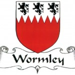Wormley_shield
